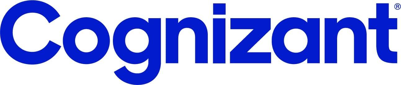 Cognizant_Logo_Brand_Blue_CMYK_72