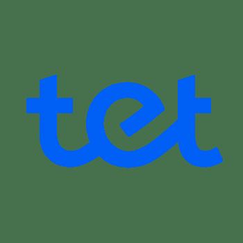tet-logo_1-1